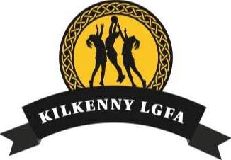 Kilkenny LGFA